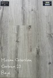 Hardwood Floor Outlet Specials Hardwood Floors Outlet Murrieta Ca Flooring Store