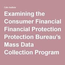 consumer fraud bureau 13 best consumer fraud protection bureau overreach images on