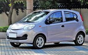 toyota philippines used cars price list cheapest cars in the philippines you could buy today