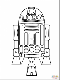 lego r2d2 coloring pages alphabrainsz net