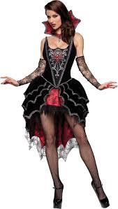 halloween nurse costume ideas halloween costume ideas for couples kids u0026 women men homemade