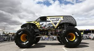 monster truck show roanoke va trucks reveals at monster jam world finals the stadium business