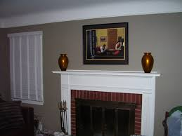 interior chic navajo white behr for beautiful color inspirations