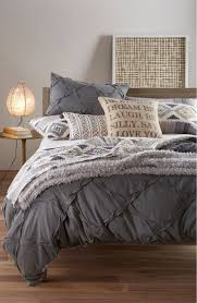 259 best home images on pinterest comforter queen quilt and