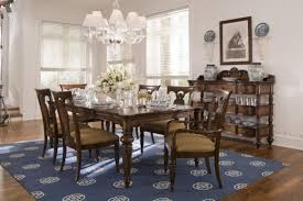 Heritage Dining Room Furniture Heritage Dining Room Furniture Heritage Dining Room Furniture Art