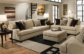 Trinidad Chenile Living Room Set Sofa  Loveseat Orange County - Living room furniture orange county