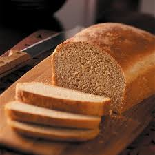 grandma u0027s oatmeal bread recipe taste of home