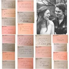 best 25 long distance love letters ideas on pinterest long