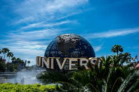 aaa halloween horror nights discount universal orlando vacation packages insider tips tricks