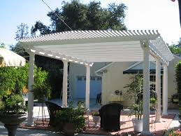 aluminum patio covers in los angeles u0026 orange county canopy