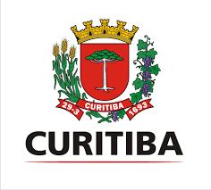 www vagas vigia curitiba ultimas prefeitura de curitiba pr abre 365 vagas na área da educação