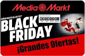 media markt black friday media markt archivos blog de ofertas los mejores descuentos y