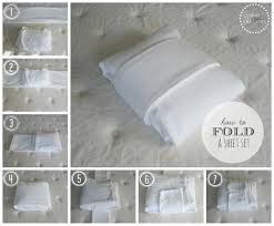 how to fold a towel duo ventures clean organized pinterest