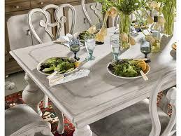 universal furniture dining room elan dining table 637653