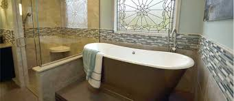 Cost To Remodel A Bathroom Bathroom Remodeling In Louisville Ky