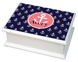 personalized jewelry box for baby personalized jewelry box white jewelry box with owl
