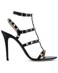 U K He Kaufen G Stig Valentino Damen Schuhe Sandalen Günstig Kaufen Sale Bis Zu 88