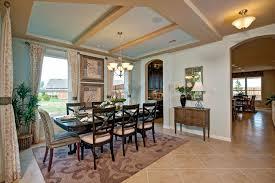 love the loft elissa home plan in mar bella houston 1015 beazer