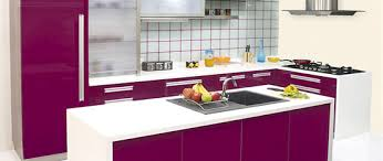 Modern Kitchen Price In India - l shaped kitchen design india kitchen design ideas