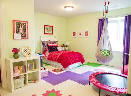 childs bedroom special needs child s bedroom traditional kids salt lake