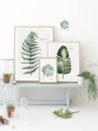 Home Plant Decor by Urban Botanic Collection By My Deer U2026 Home Decor Pinterest