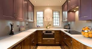 modular kitchen furniture modular kitchen uniworth furniture
