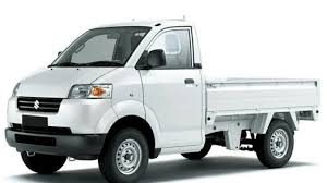 suzuki pickup truck pakistan suzuki motors introduces mega carry pickup