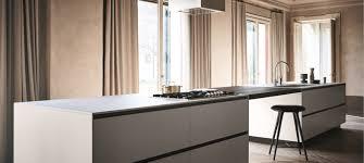 italian kitchen cabinets nyc cesar new york