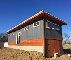 fanciest tiny house apartments tiny house with garage one story tiny house with