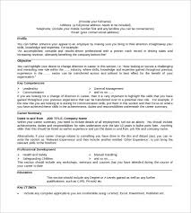 It Job Resume Samples by Resume Templates Doc Use Google Docs U0026 039 Resume Templates For A