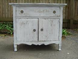furniture 94 distressed furniture shabby chic nightstand vintage