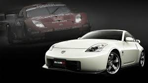 used nissan 350z nissan 350z nismo type 380rs