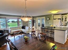 open concept ranch floor plans topdoor us