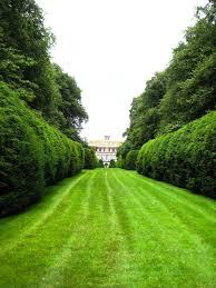 Westbury Botanical Gardens Island S Garden Horticulture Hotspots