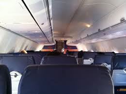 Southwest Airlines Interior Southwest Airlines Airlineguys