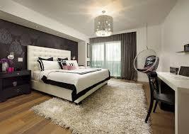 tapis chambre à coucher chambre à coucher chambres cucher luxe bling fenetre niche tapis