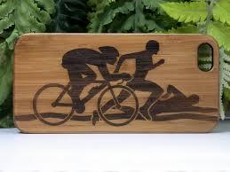 triathlon iphone 6s or iphone 6 case run bike swim