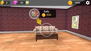 home design group spólka cywilna home design challenge by squall games