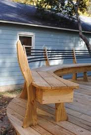 Aff Wood Know More How To Build A Kids Octagon Picnic Table by Fire Pit Bench Plans 3 Pinterest Bench Plans Bench And