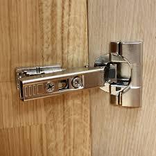 door hinges staggering kitchen cabinet door hinges picture