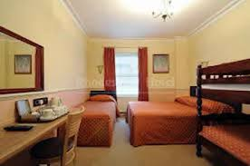 Cheap London Bed And Breakfast Family Rooms For  Or More - London hotels family room