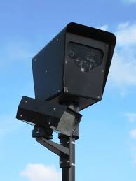 city of chicago red light tickets city to remove 50 red light cameras from 25 intersections chicago