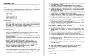 desktop support resume samples critique my resume resume for your job application desktop support resume samples visualcv resume samples database technical support resume example