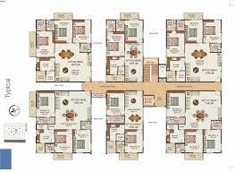 layout apartment astonishing apartment layout pictures decoration ideas tikspor