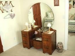 1940s bedroom furniture 1940s bedroom furniture mahogany bedroom set 1940s bedroom furniture