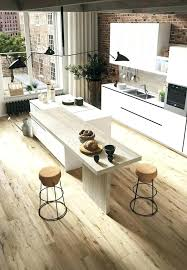 kitchen island or table kitchen island or peninsula fin soundlab club