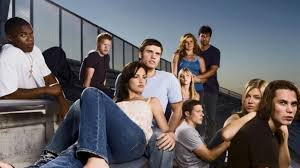 friday night lights complete series friday night lights is getting a movie reboot den of geek