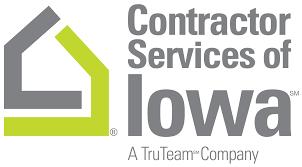 Contractor Contractor Services Of Iowa Truteam
