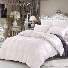 Queen Down Comforter Target Down Comforter California King Bed Quilts Down Comforter