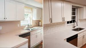 is cabinet refinishing worth it cabinet refacing process and cost compared to cabinet painting
